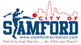 Stamford Recreation Services